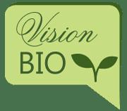Visionbio.fr