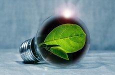 Avantages des énergies renouvelables