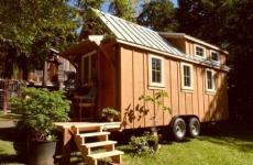 Petite Maison bois, une équipe de professionnels pour la construction de votre Tiny House