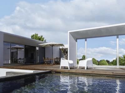 le film pour vitre pour se prot ger de la chaleur. Black Bedroom Furniture Sets. Home Design Ideas